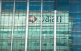 Big exit at HSBC prompts fears of more departures to come